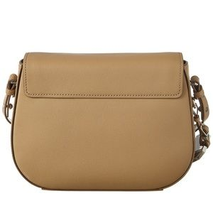 Marc Jacobs Bags - NWT • Marc Jacobs • Small Leather Saddle Bag
